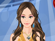 Play Prom Girl