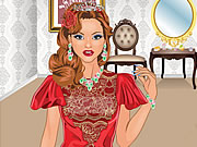 Play Prom Night Makeover