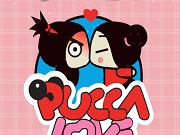 Play Pucca Love