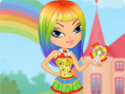 Play Rainbow Rihanna