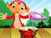 Play Rich Banana Bread