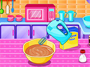 Play Softie Sugar Cookies