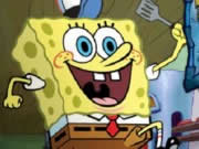 Play Spongebob The Krab O Matic