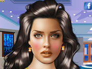 Play Summer Beauty Makeover