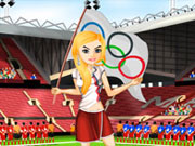 Play Super Soccer Fan