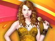 Play Taylor Swift Concert