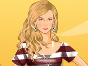 Play Taylor Swift