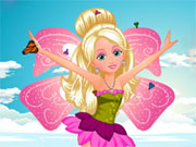 Play Thumbelina Passion