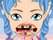 Play Tooth Fairy Dentist