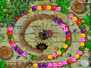 Play Tropical Jungle Rumble