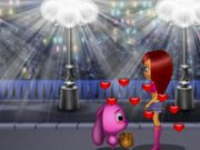 Play Valentine Hearts