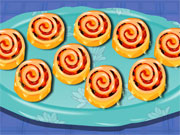 Play Walnut Pinwheels