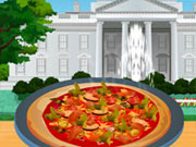 Play Washington Pizza