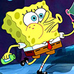 Play Spongebob Whatpants