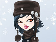 Play Winter Collections